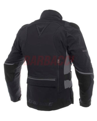 1593984Y21-Dainese-Carve-Master-2-BARBACCI-02.jpg