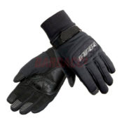 1815848691-guantes-dainese-Anemos-BARBACCI.jpg