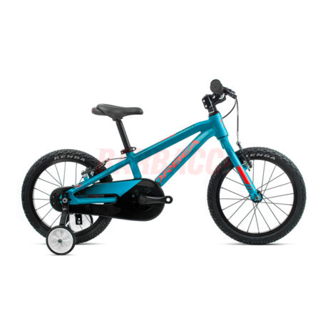 Orbea MX 16 Kids - BARBACCI